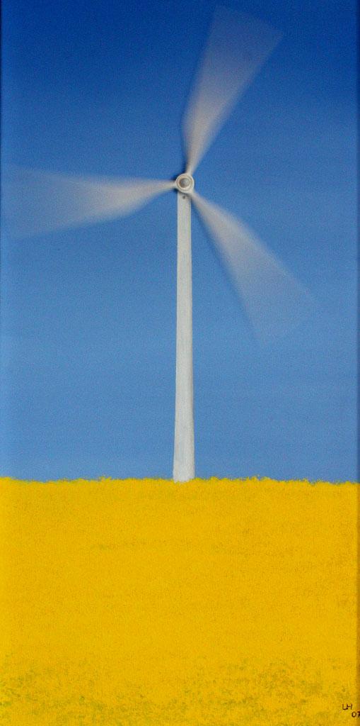 BIWISO (Bio - Wind - Sonne)
